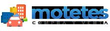 Motetes.com.do