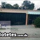 Casa en Sabana Toro con su título de propiedad