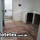 Casa Y Mejora De Oportunidad En Villa Fundación