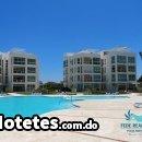 Espectacular  Apartamento  Playa Nueva Romana