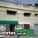 DE OPORTUNIDAD! Casa en Lavapiés con financiamiento