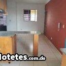 Apartamento Listo para Mudarte Detrás del Coral Mall – San Isidro