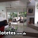 VENDO HOTEL EN SANTO DOMINGO