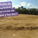 MIRA ESTA GRAN OPORTUNIDAD DE CASAS Y SOLARES CON FINANCIAMIENTO COMODO