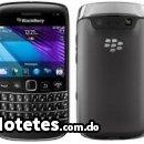 Blackberry bold 9790, nuevos desbloq,  caja original con sus accesorios, garantida en factura