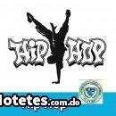 Curso de hip hop