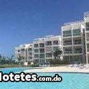 Venta de Apartamento 2 Hab. Playa Nueva Romana