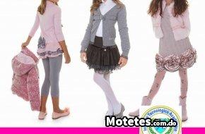 Curso de Modelaje para niñas y jóvenes